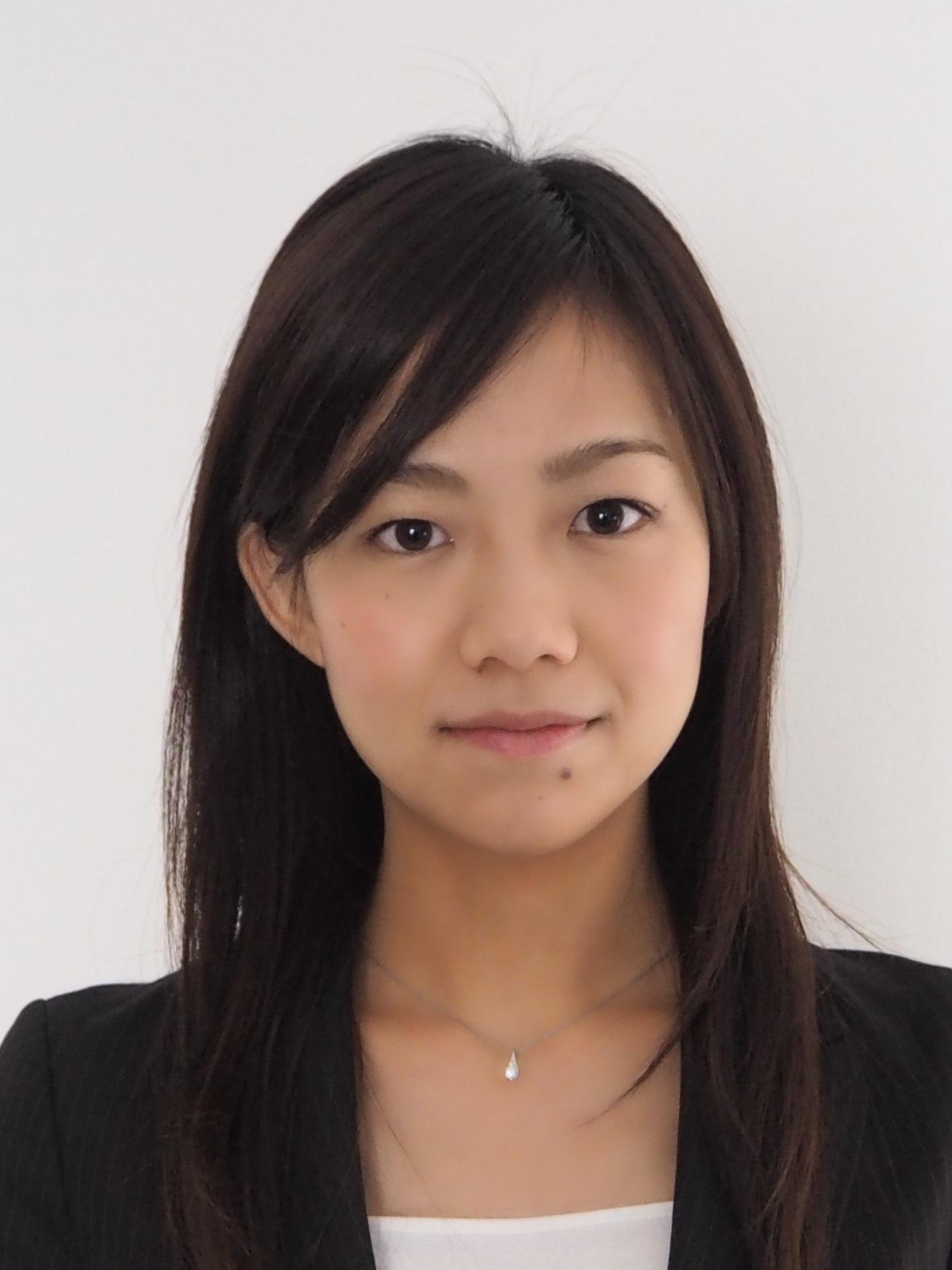 Suzuki Saaya Suzuyan Xvideos Pic